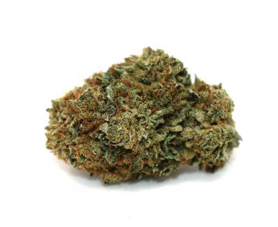 buy my weed online