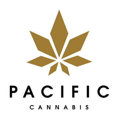 #1 Online Dispensary Canada – Pacific Cannabis