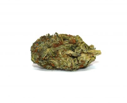 Chernobyl-pacific-canny-flower-cannabis-online