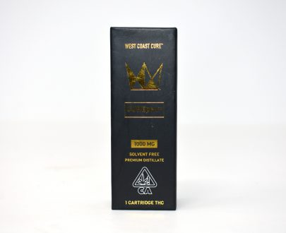 pacific-canny-cartridges-west-coast-cure