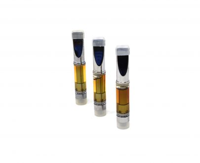 pacific-canny-west-coast-cure-cartridges-concentrates-online-dispensary