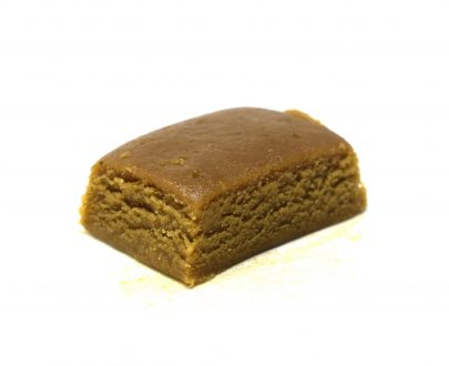Black-diamond-budder-pacific-canny
