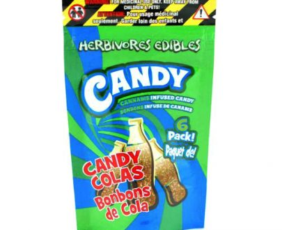 herbivore-candy-colas-pacific-canny