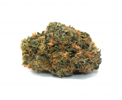 peaches&cream-pacific-canny-online-dispensary
