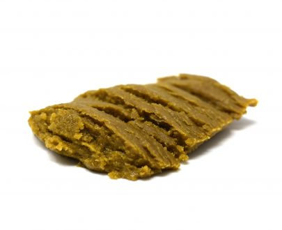 watermelon-kush-budder-pacific-canny