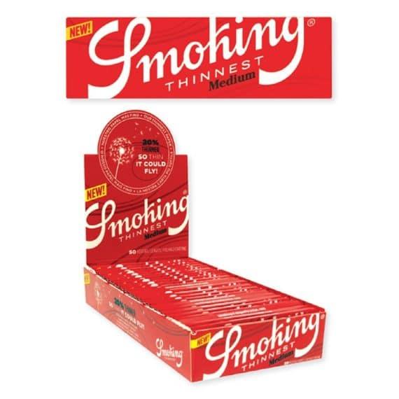 SMOKING-THINNEST-114-800x800