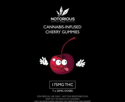 notorious-edible-cherry-thc-600x600