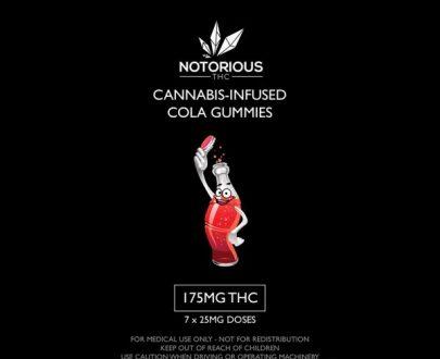 notorious-edible-cola-thc-600x600