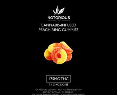 notorious-edible-peach-ring-thc-600x600