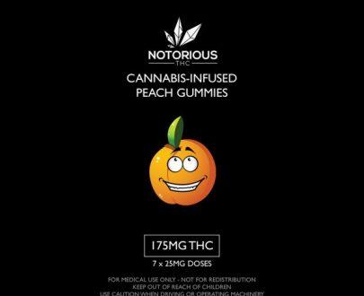 notorious-edible-peach-thc-600x600