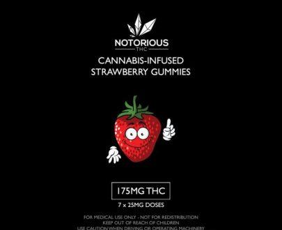 notorious-edible-strawberry-thc-600x600