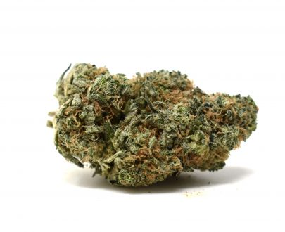 pink bubba AAA Pacific Canny online dispensary