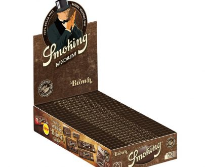 smoking-brown-1-1-4-medium-size-cigarette-papers