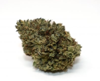 black rose pacific canny online dispensary