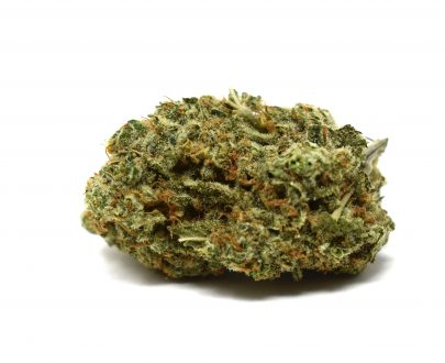 ice-cream-cake-pacific-cannabis-online-weed-dispensary