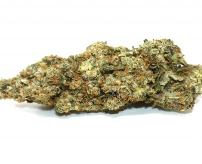 rockstar-pacific-cannabis-online-weed-dispensary-1