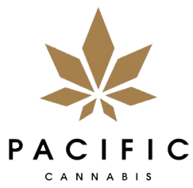 #1 Online Dispensary Canada - Pacific Cannabis